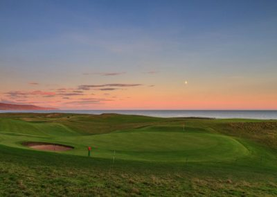 📷 golfhighland.com