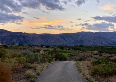 📷 Desert Canyon Facebook