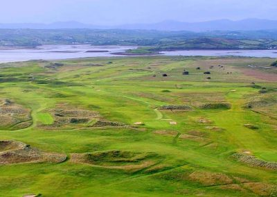 📷 donegalgolfclub.ie