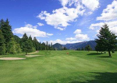 📷 golfadvisor.com
