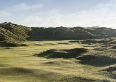 📷 theislandgolfclub.ie