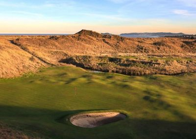 📷 facebook.com/Theislandgolfclub