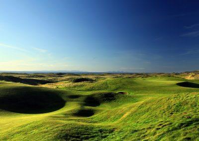 📷 golfmonthly.com