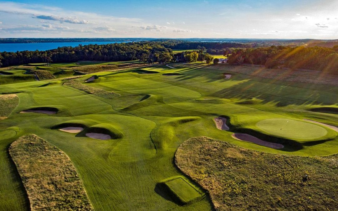 Links at Lawsonia Golf Course